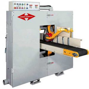 High Point Horizontal Band Resaw Type HP-66PB