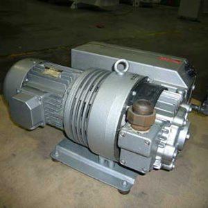 Rielschle Vacuum Pump