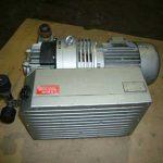 Rielschle Vacuum Pump 3