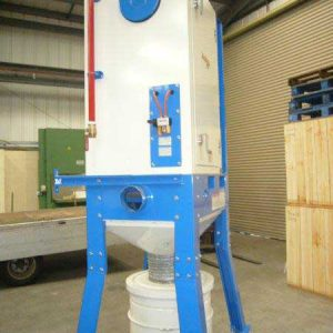 Axminster Plus Fine Dust Collector