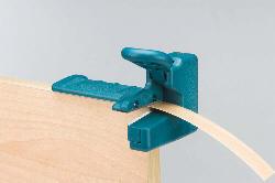 Mpower Bench Top Edgebander Type EB-1