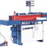 Houfek Edge oscillating sander HB1000