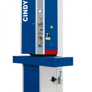 Houfek Cindy Wide Belt Sanding Machine