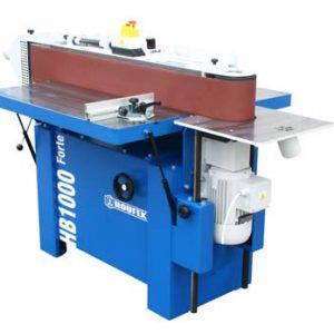 Houfek HB1100 Forte Oscillating Sanding Machine