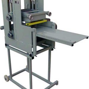 Lisy Dvorak Press NL-200 Glue Applicator