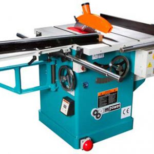 Mpower TS 300 Dimension Saw
