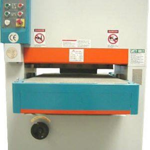 Mpower Wide Belt Sander Type SEM-600