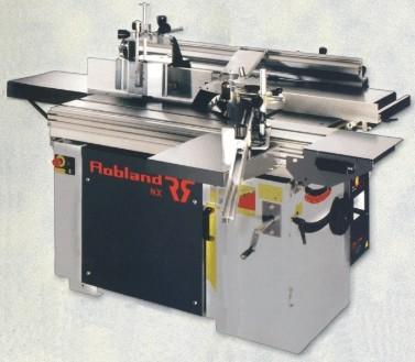 Robland NLX-310-NX-310 1