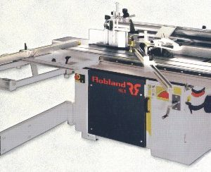 Robland NLX-310-NX-310