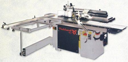 Robland NLX-310-NX-310 2