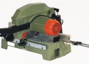O.T.M.A TI 25 Mitre Saw