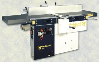 Robland SD510