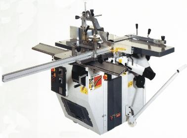 Robland LX310-X260-X310
