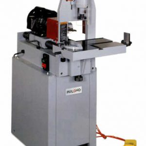 RU LONG BM-301 Horizontal Boring Machine