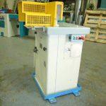 Stromab Pneumatic Crosscutting Machine 1