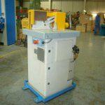 Stromab Pneumatic Crosscutting Machine 3