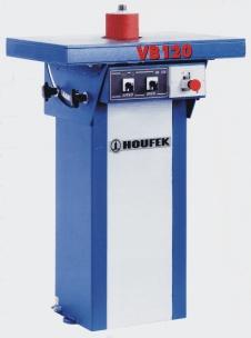 Houfek Roller Oscillating Sander VB120