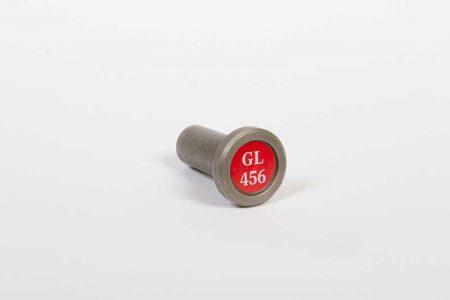 GL456 Back Rollers