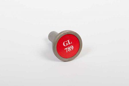GL789 Back Rollers