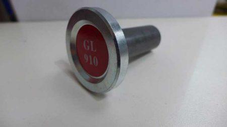 GL910 Back Rollers