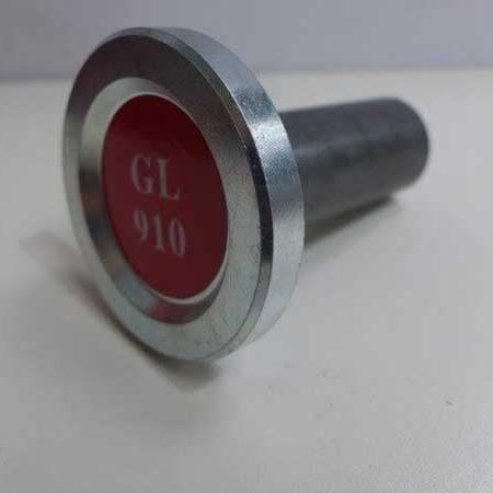 GL910 Back Rollers