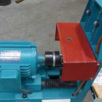 Mpower BM 301 Boring Machine