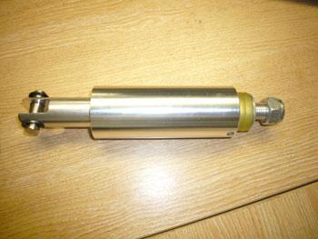 Cylinder for Wadkin 4 Side Planer