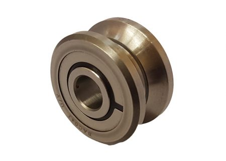 wadkin-spares-roller-bearing-for-head-traverse1