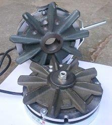 Brake Unit