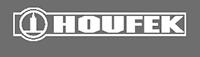houfek logo