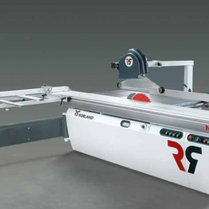 Robland NZ 3200 Panel Saw