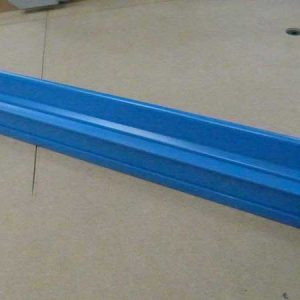 Plastic Profile Batten