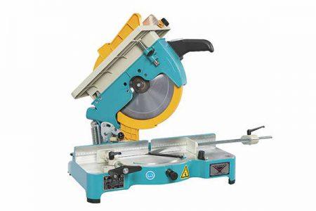 KD 305 – Portable Mitre Saw Machine