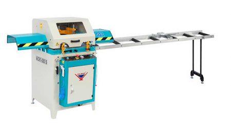 ACK-420-420-S-Up-cutting-Saw-Machine