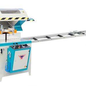 ACK-550 Up Cutting Saw Machine