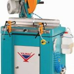KD-350P Mitre Saw Machine