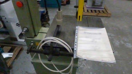 startrite-352-used-bandsaw-6