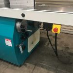 Mpower 512TS Spindle Moulder