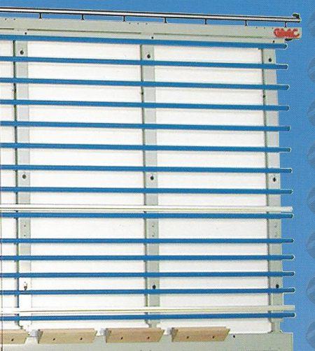vertical-plastic-baton-gmc-kgs400-300-1