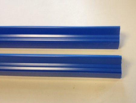 vertical-plastic-baton-gmc-kgs400-300
