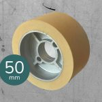50mm-rubber-feed-rollers