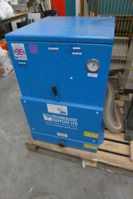cabinet-dust-extractor