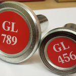 gl456-and-gl789-back-rollers