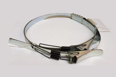 quick-release-strap