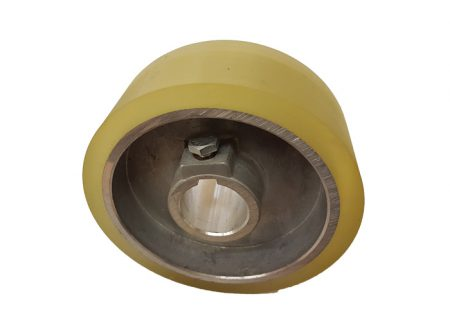 rubber-feed-roller-moulder-140mm1