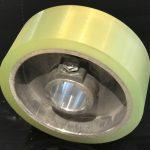 rubberfeedroller1