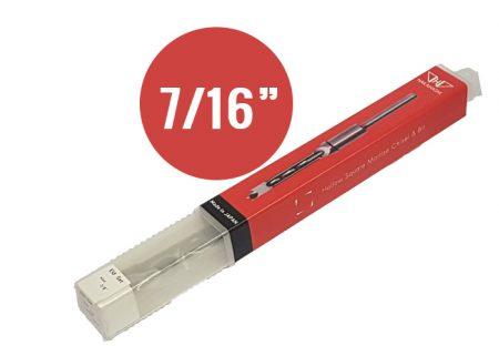 716-inch-mortise-chisel-bit-set