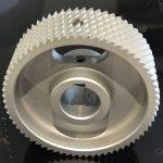 metal-feed-roller1