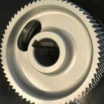 metal-feed-roller2