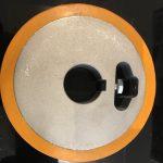 weinig-rubber-feed-roller1